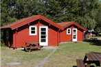 Ronne Nordskov Camping & Cottages
