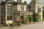Rookery Hall Hotel & Spa