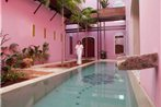 Rosas & Xocolate Boutique Hotel Spa