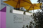 Rose Lodge Guest House