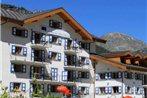 Residence & Spa Vallorcine Mont-Blanc
