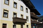 Roulette Pension Mayrhofen