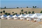 Royal Camps