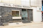 Royal Chennai Residency