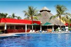 Royal Decameron Puerto Vallarta - ALL INCLUSIVE