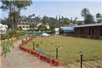 Royal Garden Retreat Mount Abu Rajasthan