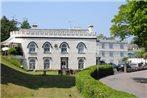 Royal Glen Hotel