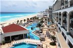 The Royal in Cancun Spa & Resort- All Inclusive