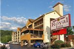 Royal Inn and Suites Pigeon Forge