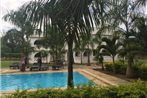 Royal Palms Mtwapa Apartments