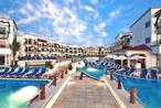The Royal Playa del Carmen-All Inclusive