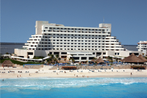 Royal Solaris Cancun-All Inclusive