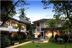 Royal View Resort Chiangmai