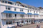 Royal York & Faulkner Hotel
