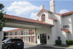 Motel 6 San Antonio - Windcrest