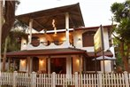 Sadula Holiday Resort - Anuradhapura
