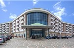 Safran Thermal Resort Hotel and Convention Center