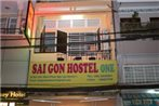 Saigon Hostel One