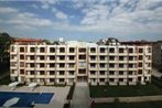 Saint Elena Apartcomplex - Free Parking