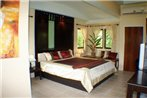 Samui Native Resort and Spa