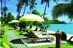 Samui Palm Beach Resort & Royal Wing