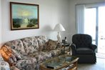 Sand Caper 604 by Vacation Rental Pros