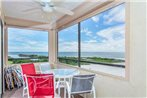 Sandarac A709 by Vacation Rental Pros