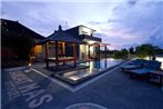 Sandat Mas Cottages