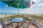 Sandy Toes Cottage by Vacation Rental Pros