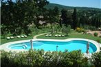 Sant'Antonio Country Resort