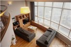 S.A.Seoul Serviced Apartment