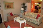 Savannah Shores 9772-11
