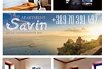 Savin Apartment