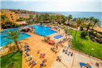 SBH Costa Calma Beach Resort Apartamentos