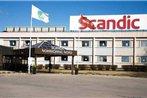 Scandic Norrkoping Nord