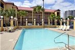Quality Inn & Suites Miramar Beach
