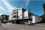 Schneeweiss lifestyle - Apartments - Living