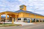 Scottish Inn & Suites Houston