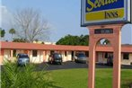Scottish Inn - Okeechobee