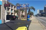 Sea Banks Motor INN
