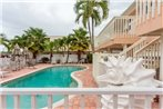 Sea Horse 1 by Vacation Rental Pros