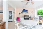 Sea Horse 3 by Vacation Rental Pros