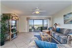 Sea Place 11107 by Vacation Rental Pros