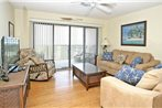 Sea Place 11209 by Vacation Rental Pros