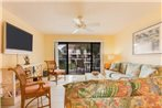 Sea Place 12215 by Vacation Rental Pros