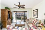 Sea Place 12230 by Vacation Rental Pros