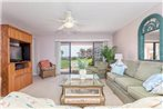 Sea Place 13137 by Vacation Rental Pros