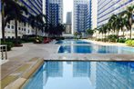 Sea Residences Haven Holiday