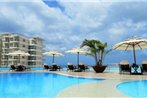 Sea View Apartment at Mui Ne Golf Resort