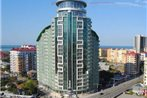 Sea View Apartment in Batumi